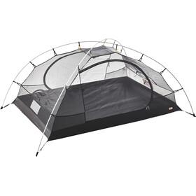Fjällräven Dome 2 Mesh Inner Tent black